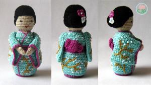 amigurumi-geisha-doll-c2a9-2012-toma-creations