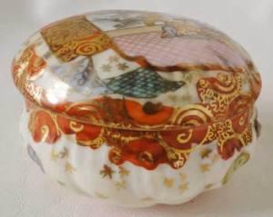 antigua-bombonera-caramelera-alhajero-ceramica-japonesa-4014-MLA105370919_5702-O