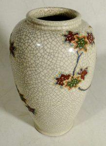 antiguo-florero-ceramica-japonesa-craquele-sellado-13676-MLA3275510252_102012-F
