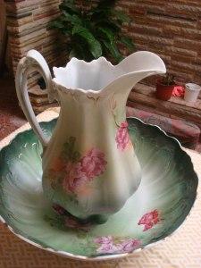 antiguo-jarron-jofaina-con-palangana-de-ceramica-austriaca-363601-MLA20351138323_072015-F
