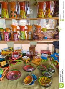 artesanía-malgache-23617199