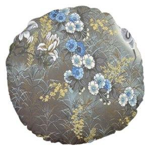 asiatico_impresion_azul_japonesa_del_jardin_cojin_redondo-r08989dd90cda4745a3c5c2482d2cf71e_z6jfk_324