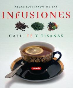 atlas-ilustrado-de-las-infusiones1