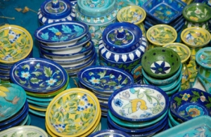 blue-pottery-india