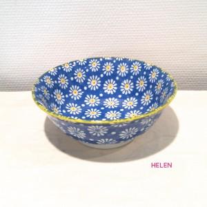 bol-porcelaine-japonaise
