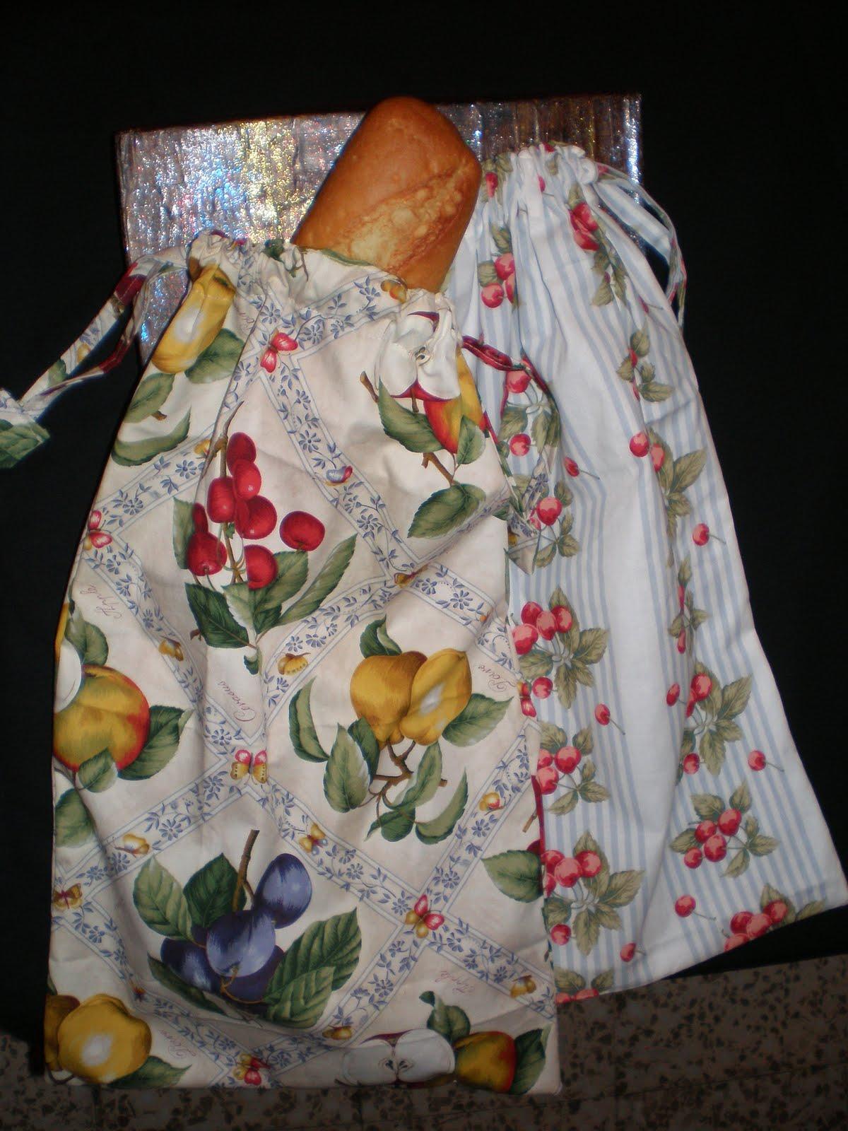 Cocinas y flores creciendoentreflores - Cocinas hechas a mano ...