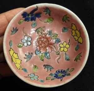 bolw-ceramica-japonesa-multicolor-13616-MLA3009913409_082012-O