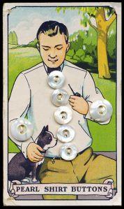 botones nacar