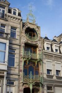 bruselas_art_nouveau_7548_570x