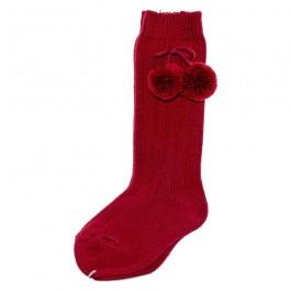 calcetines-ninos-condor-borlones