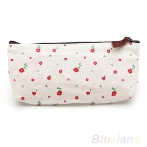 Caliente-venta-nueva-flor-Floral-lápices-bolígrafos-estuche-de-lona-maquillaje-cosmético-herramienta-bolsa-bolsa-de