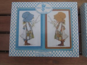 cartas-naipes-pocker-coleccion-holly-hobbie-nvos-u-s-2-mazos-20566-MLA20192210273_112014-F