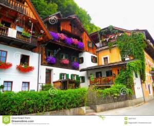 casas-lindas-en-flores-49291652