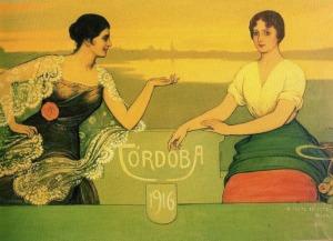 Córdoba_1916_by_Julio_Romero_de_Torres[1]