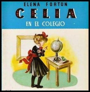 Celia_en_el_colegio - copia