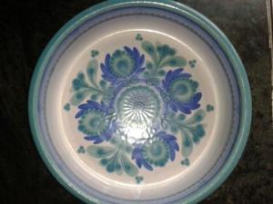Centro-de-mesa-de-ceramica-antigua-pintada-a-mano-20151203174359