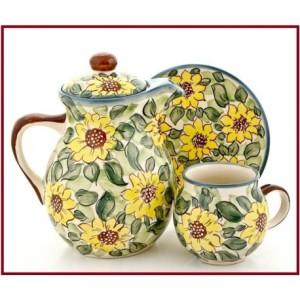 ceramica-artistica-impact