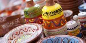 ceramica-feria-mallorca