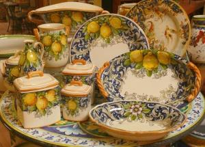ceramica italai 2