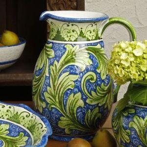 ceramica italia 3