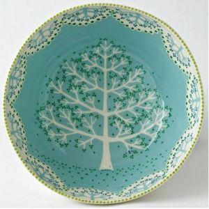 ceramica Kate