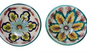 ceramica_ericina_1963_309x189