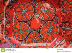 cerámica-típica-de-erice-sicilia-44366579