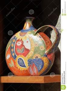 cerámica-toscana-27965005