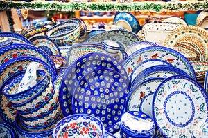 cerámica-tradicional-hecha-mano-35076927
