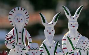 cerámica isalas baleares