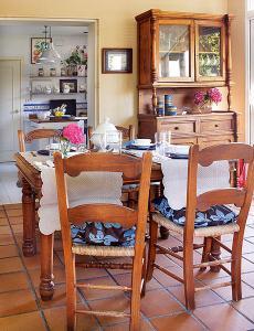 cocina_03_ampliacion