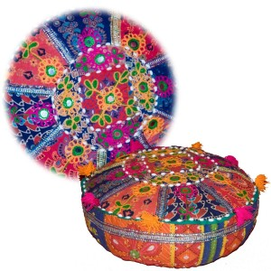 cojin-yoga-redondo-decorado-indio-incluye-relleno-40-cm
