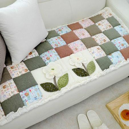 Tipos de colchas elegant tipos de cores opcionais - Tipos de colchas ...
