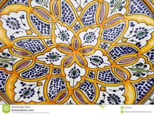 colorful-sicilian-pottery-14208518