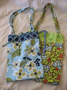 Como-hacer-una-hermosa-bolsa-de-compras-introd