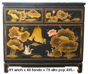 comoda-biombo-mesa-louis-xv-antiguo-estilo-japones-lacado-rococo-hoja-de-oro-pintado-a-mano-asiatica_5