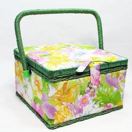 costurero-flores-verde