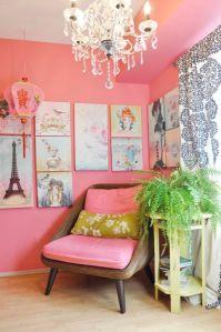 cuarto de estar 2