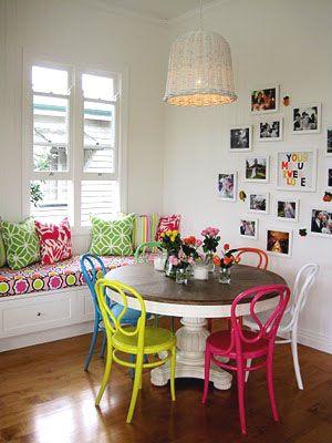 El cuarto de estar – creciendoentreflores