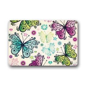 Decoración-para-el-hogar-personalizado-sencilla-y-la-naturaleza-mariposas-flores-y-los-corazones-de-arte.jpg_350x350