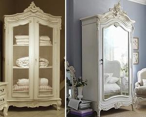 decorar-con-muebles-armario-antiguo-cottage-gallinero-espejo-antique-wardrobe-600x485