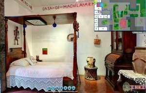 df_recorrido_virtual_museos_frida_