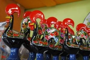 el-gallo-y-la-ceramica-portuguesa_135849