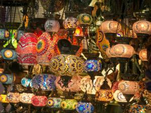 el-gran-bazar-de-turquia-especias-joyas-alfombras-y-mas