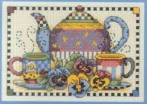 Entrega-gratuita-venta-caliente-cruz-de-calidad-superior-contado-kit-tea-tetera-Dim-6877