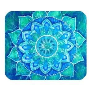 Envío-gratis-2015-hogar-decoración-personalizada-felpudos-dormitorio-cojín-Mandala-hermosa-flor-alfombras-alfombras-DM-460.jpg_350x350