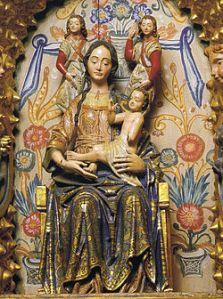 ESCULTURA-5-250px-Virgen_Villafrechos_Vahía