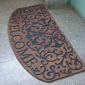 Fashion-rubber-doormat-font-b-carpet-b-font-mat-entranceway-font-b-waterproof-b-font-mats