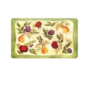 felpudo-cocina-napa-fruit-royal-75x45-cm-52078101n