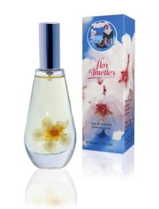 flor-de-almendro-ametler-mallorca-2
